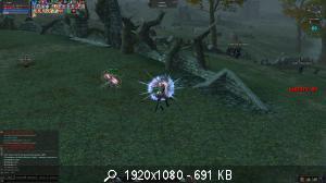 21020_Shot00048.jpg