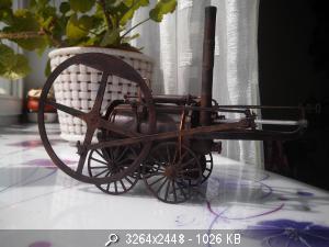 http://www.pictureshack.ru/thumbs/22868_IMG_20130706_121518.jpg