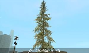 29384_Skyrim_Firs1_WS_001.jpg