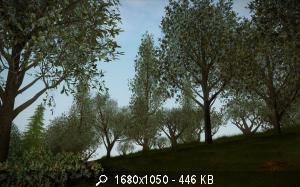 33814_gallery123.jpg