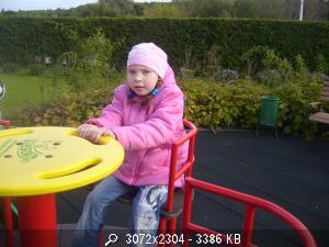 Шевелева Лиза 6 лет  - Страница 2 38675_S7001906