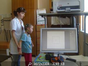 Шевелева Лиза 6 лет  - Страница 2 42824_S7001706