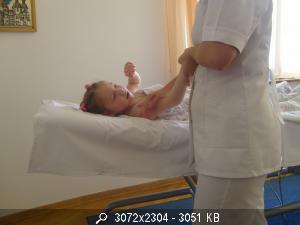 Шевелева Лиза 6 лет  - Страница 2 49008_S7001969