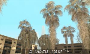 51180_DLC_HQ_palms_1er_prototype_WS_001.