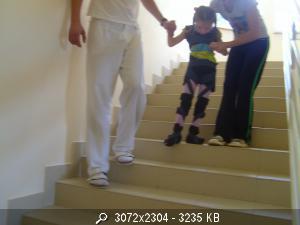 Шевелева Лиза 6 лет  - Страница 2 54304_S7002019