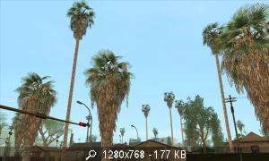 5962_DLC_GTA_V_vegetation_style_002.jpg