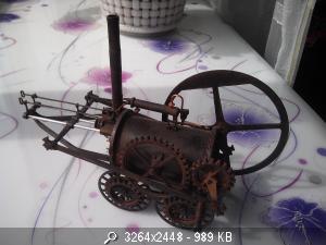 http://www.pictureshack.ru/thumbs/6424_IMG_20130706_121631.jpg