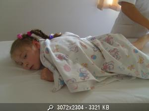 Шевелева Лиза 6 лет  - Страница 2 66649_S7001948