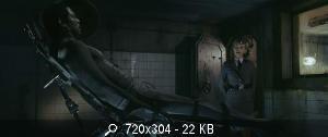 �������� ���� / Iron Sky (2012) HDRip | L2