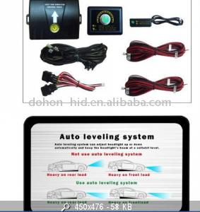 72461_big-auto-leveling-system-for-vehicle-xenon-head-lamp-asl-1.jpg
