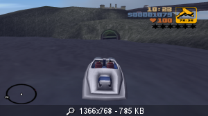 77478_pri_tunnel3.png