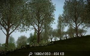 79533_gallery122.jpg