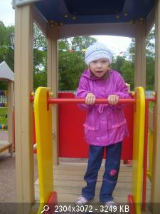 Шевелева Лиза 6 лет  - Страница 2 8113_S7001698