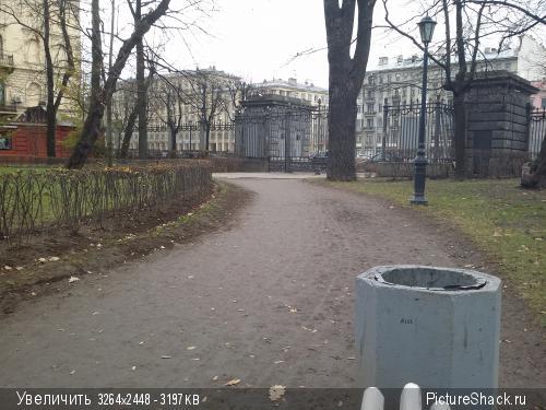 http://www.pictureshack.ru/thumbs/84804_20141105_132102.jpg