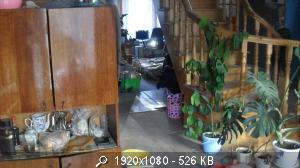 89751_SDC11752.JPG