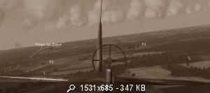 92750_F_l_E_Fuel_D.jpg