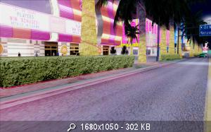 96858_gallery92.jpg