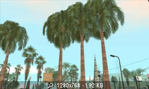 9863_DLC_HQ_palms_1er_prototype_001.jpg